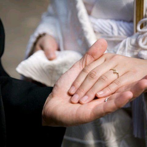 ☆40代!アラフォー女子の結婚はムリ!ってのは時代遅れの考え方⁉☆