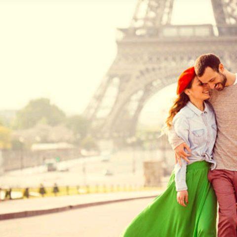 ☆では、1~2年で結婚したいと考えている場合、どういう出会いが必要なのか⁉☆