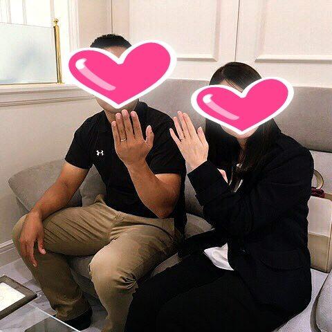 ★入会から7カ月で!スピード成婚!★