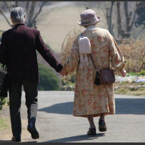 ☆未婚男性の年齢で❝5年以内に結婚できる確率❞は⁉☆